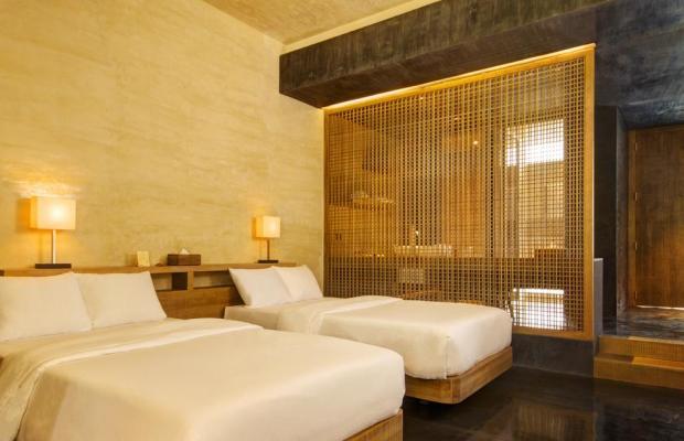 фото отеля Amorita Resort изображение №33