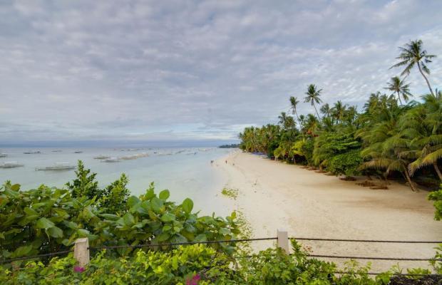 фото Amorita Resort изображение №30