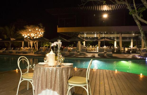 фото Amorita Resort изображение №22