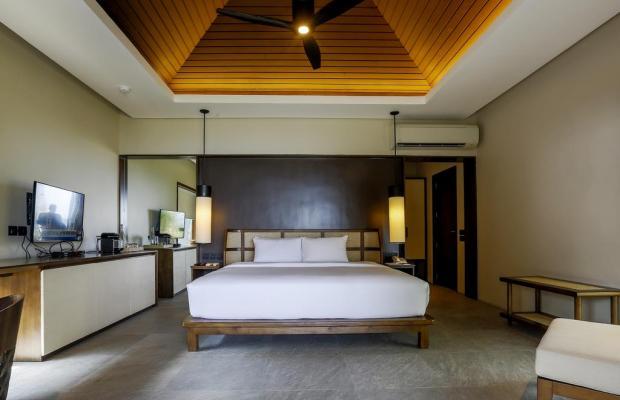 фото Amorita Resort изображение №2
