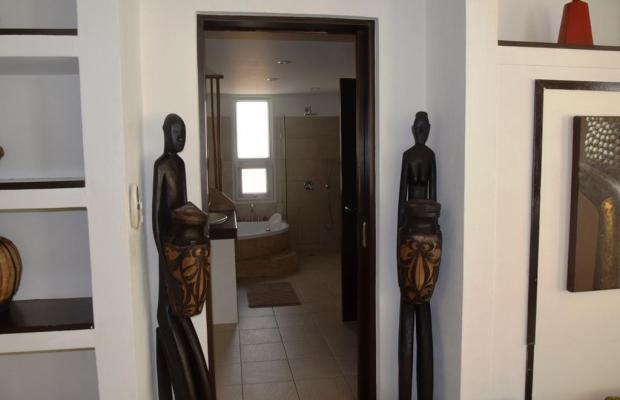 фото отеля Boracay Gems изображение №29