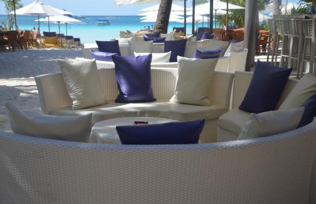 фото Sur Beach Resort изображение №18