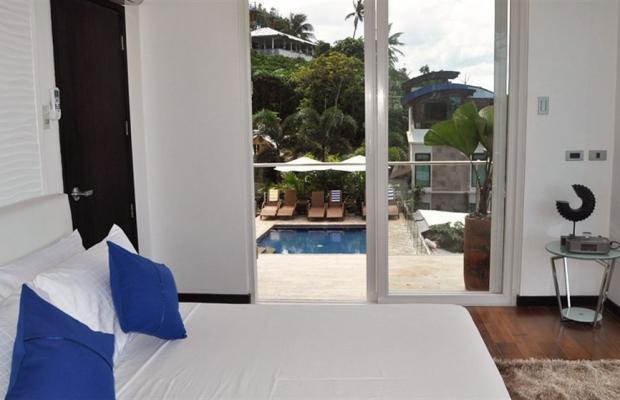 фотографии отеля Tanawin Resort & Luxury Apartments изображение №19