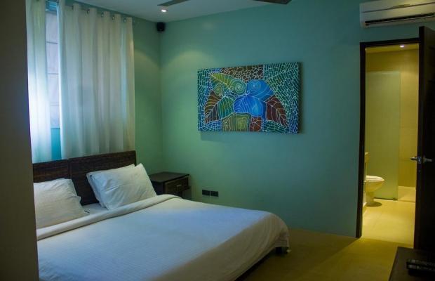 фото Tanawin Resort & Luxury Apartments изображение №6