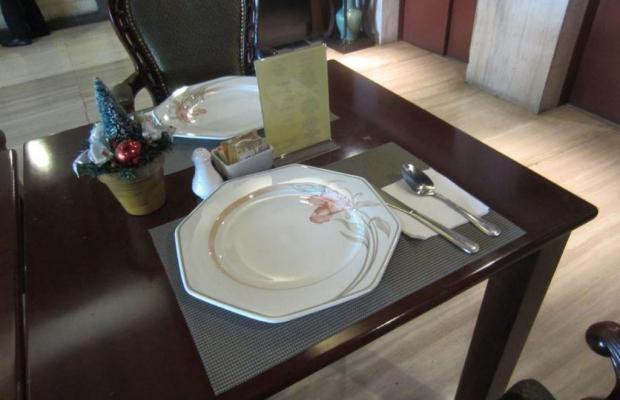 фотографии отеля The E-Hotel Makati изображение №11