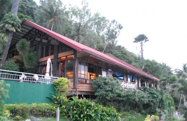 фотографии Eagle Point Resort изображение №4