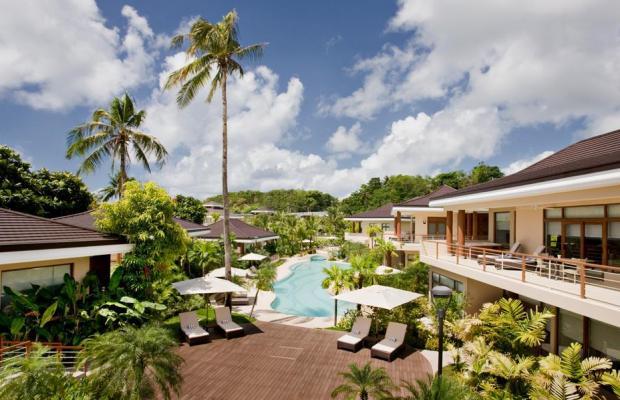 фото отеля Misibis Bay (ex. Misibis Bay Raintree Resort) изображение №29
