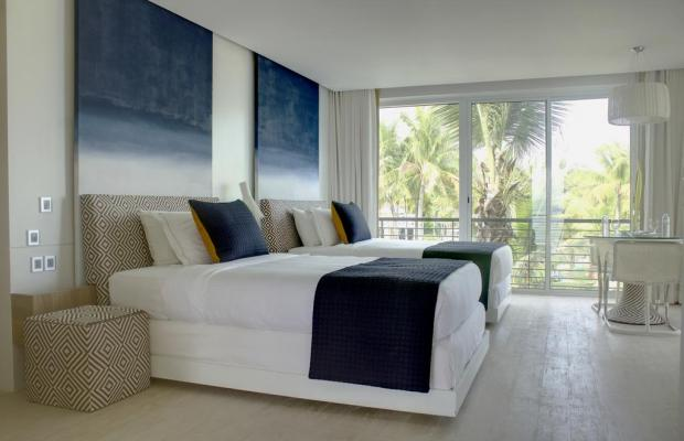 фото отеля Misibis Bay (ex. Misibis Bay Raintree Resort) изображение №5