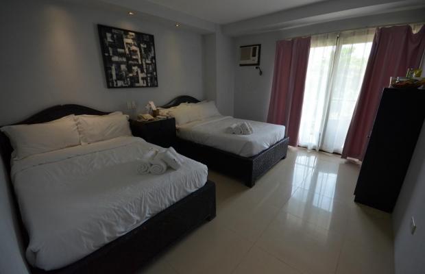фото YCL Hotel Boracay изображение №14
