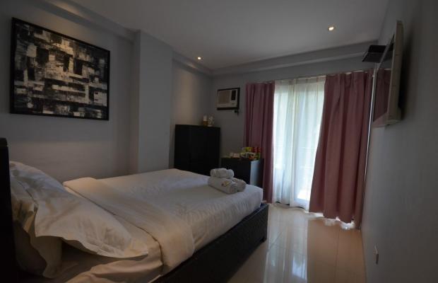 фото отеля YCL Hotel Boracay изображение №13