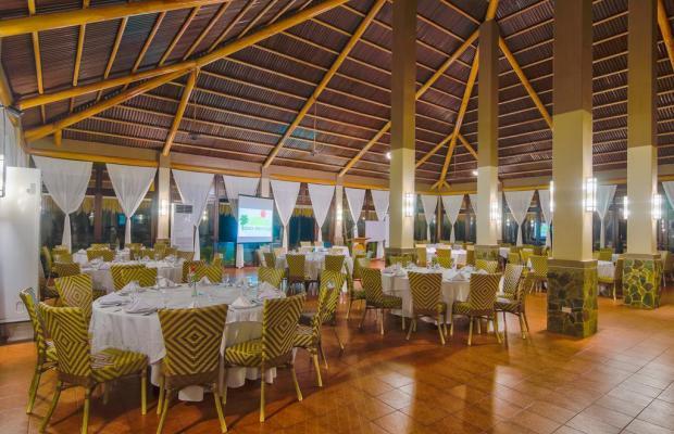 фотографии отеля Bohol Beach Club изображение №27