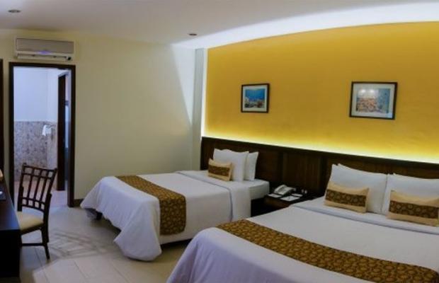 фото отеля Bohol Beach Club изображение №13