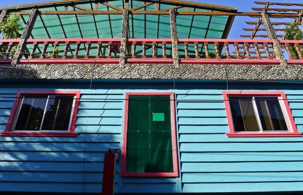 фото Nido Bay Inn изображение №6