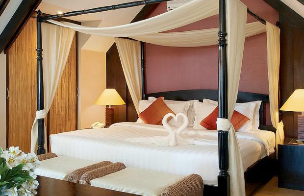фотографии отеля Boracay Mandarin Resort изображение №39