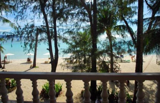 фото Boracay Peninsula Resort изображение №30