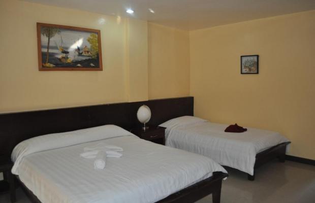 фото Boracay Peninsula Resort изображение №2