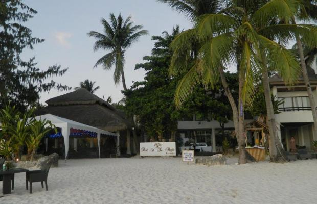 фотографии The Pearl Of The Pacific Resort & Spa изображение №28
