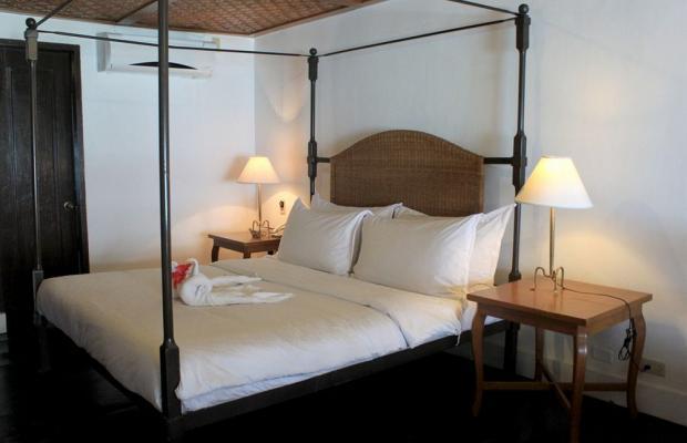 фотографии The Pearl Of The Pacific Resort & Spa изображение №16