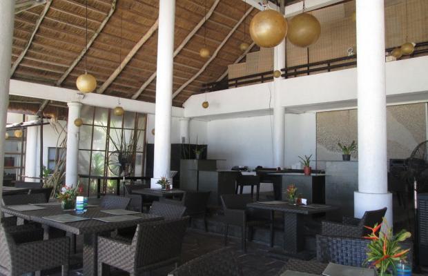 фотографии The Pearl Of The Pacific Resort & Spa изображение №8
