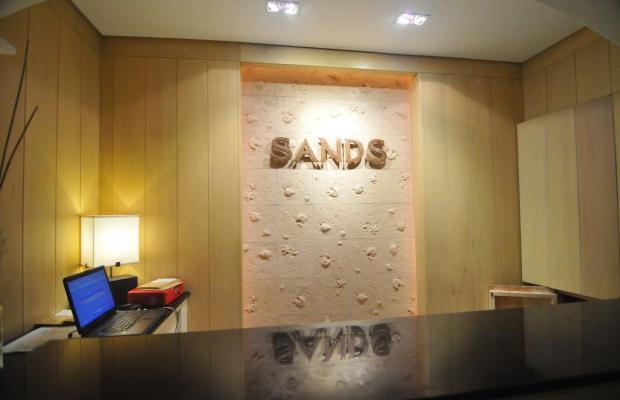 фото отеля Boracay Sands изображение №49
