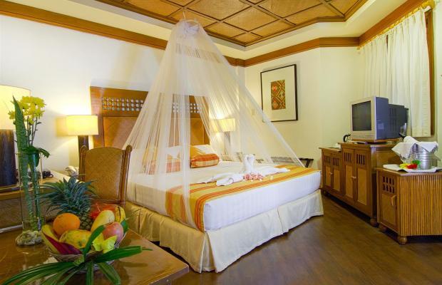 фотографии отеля Best Western Boracay Tropics (ex. Rainbow Villas) изображение №55