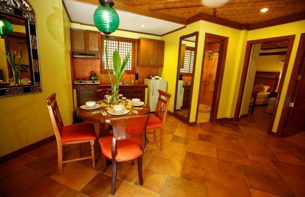 фотографии Best Western Boracay Tropics (ex. Rainbow Villas) изображение №28