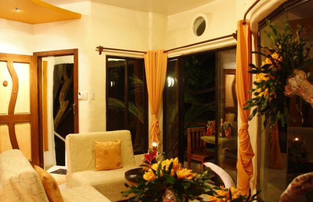 фотографии отеля Boracay West Cove изображение №27
