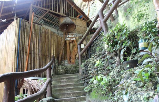 фотографии отеля Boracay West Cove изображение №19