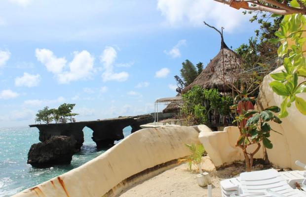 фото Boracay West Cove изображение №18