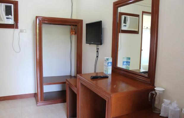 фотографии отеля Casa Pilar изображение №23
