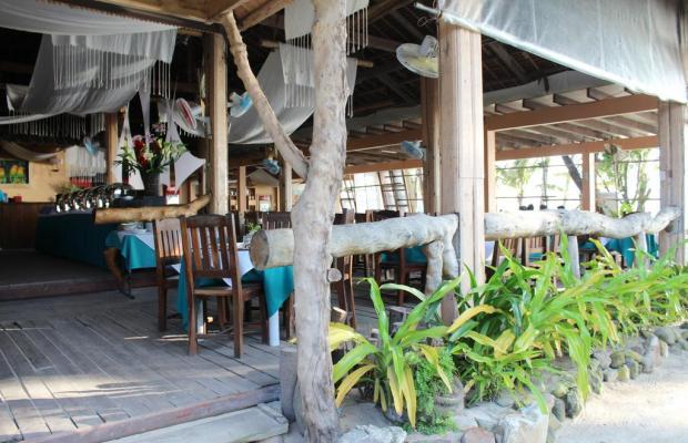 фотографии Casa Pilar изображение №8