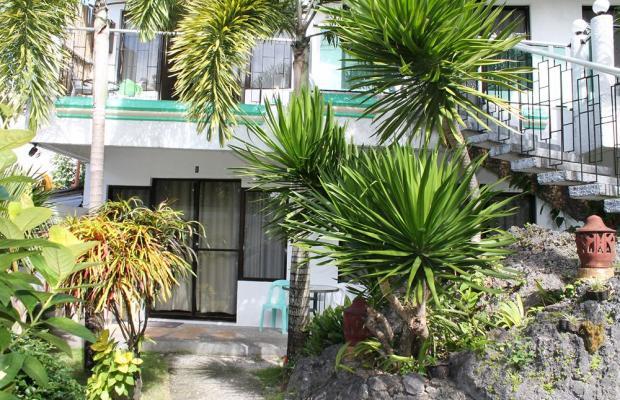 фотографии Turtle Inn Resort изображение №12