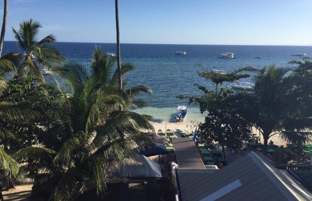 фотографии отеля Hayahay Resort & Restaurant изображение №27