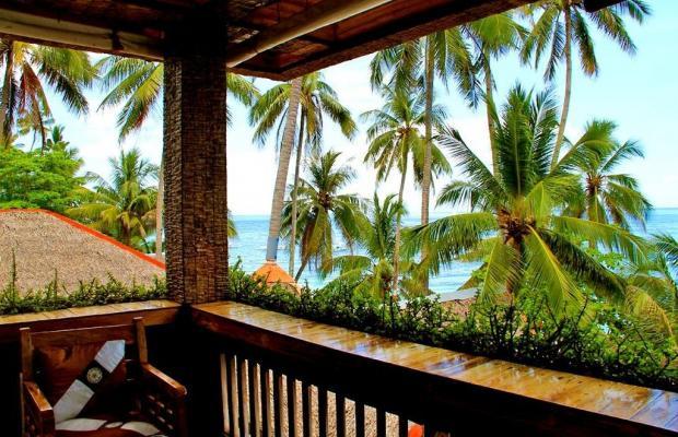 фото отеля Hayahay Resort & Restaurant изображение №13