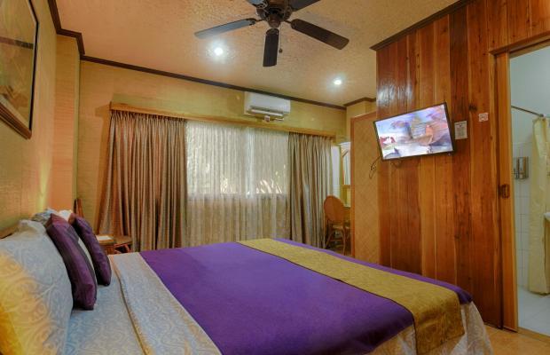 фото отеля Hayahay Resort & Restaurant изображение №9