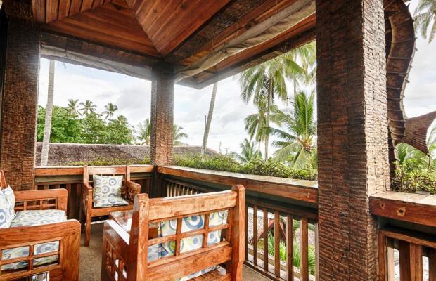 фото Hayahay Resort & Restaurant изображение №2