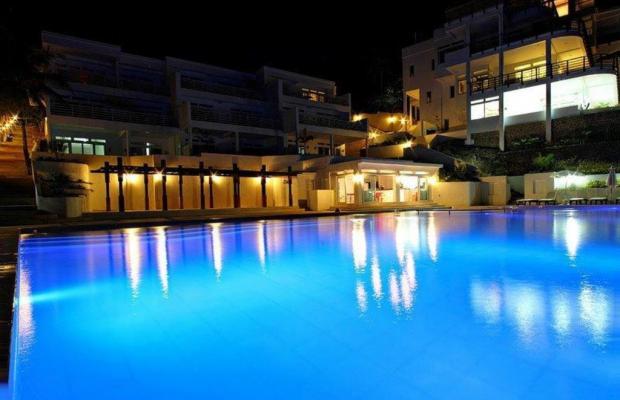 фотографии отеля Cohiba Villas изображение №35