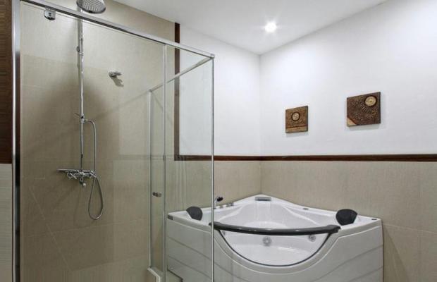 фото Cohiba Villas изображение №26