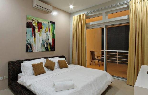 фото отеля Cohiba Villas изображение №17