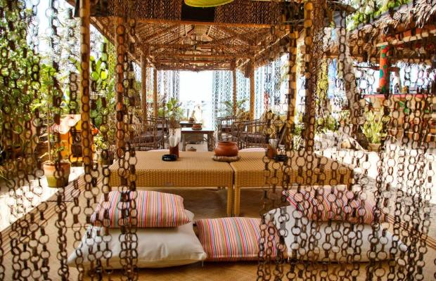 фото Oasis Resort изображение №30