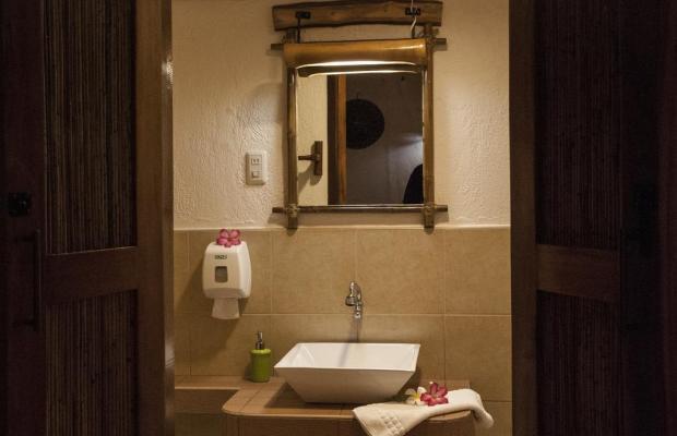 фотографии Oasis Resort изображение №28