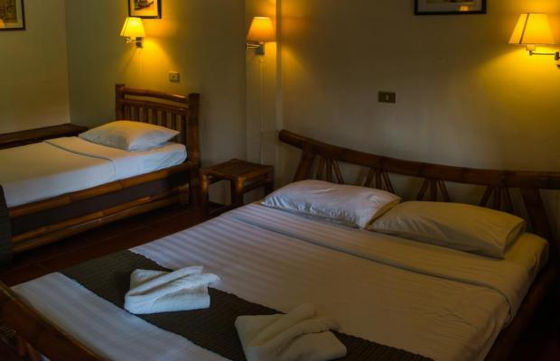 фото Oasis Resort изображение №10