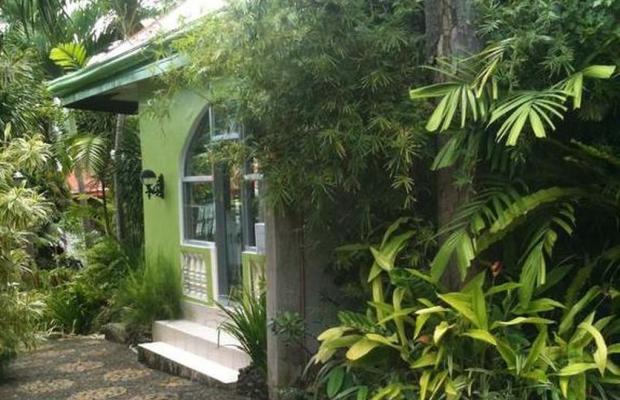 фотографии отеля Olman's View Resort изображение №19