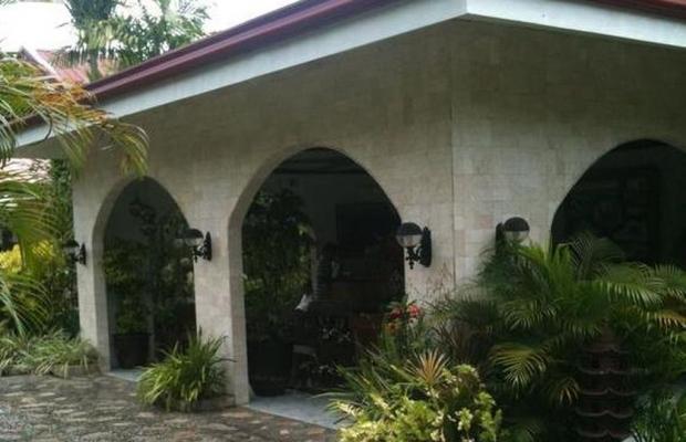фотографии Olman's View Resort изображение №16