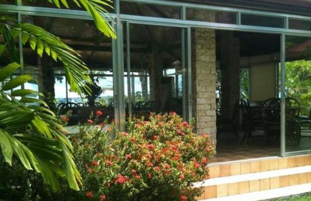 фото Olman's View Resort изображение №14