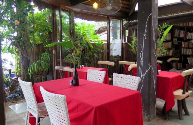 фото отеля Makulay Lodge & Villas изображение №29