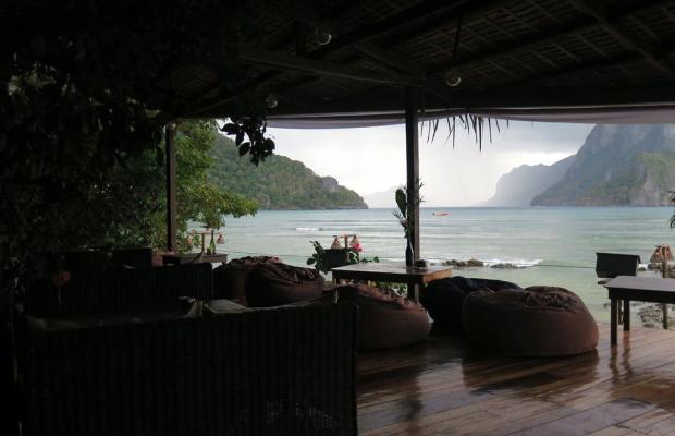 фотографии Makulay Lodge & Villas изображение №24