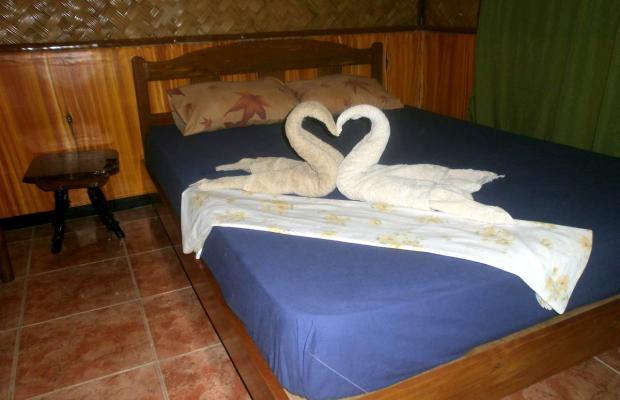 фото Novie's Tourist Inn изображение №30