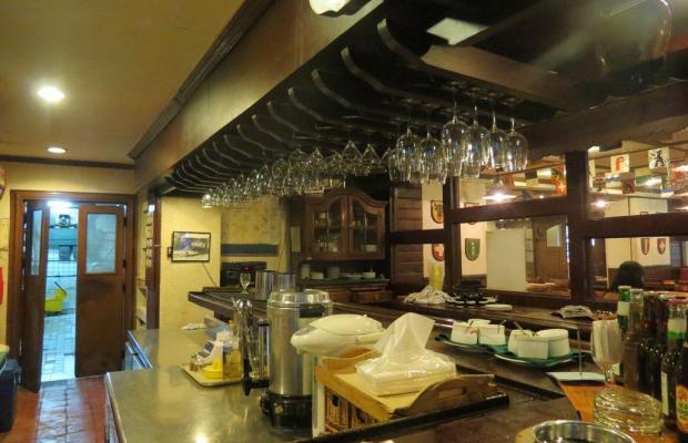 фото The Garden Plaza Hotel & Suites изображение №6
