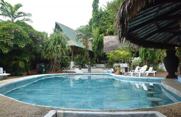 фотографии Big Apple Dive Resort изображение №16